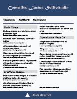 JMIR Public Health and Surveillance