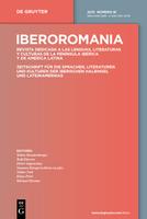Iberomania