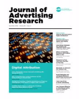 The Medium Is Not the Message: Advertising Effectiveness and Content Evaluation in Print and on the Web
