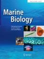 Marine Biology E Journal cover art