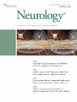Link to Browzine Neurology journals