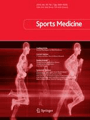 Link to Browzine sports medicine journals