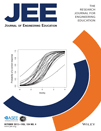 JEE cover image