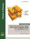 Journal cover: Physics of Plasmas