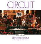 Cover of Circuit