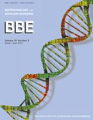 Cover of Biotechnology and Bioprocess Engineering