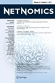 Cover of NETNOMICS: Economic Research and Electronic Networking