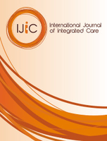 International Journal of Integrated Care