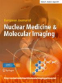 European Journal of Nuclear and Molecular Imaging journal cover