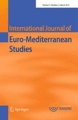 International journal of Euro-Mediterranean studies