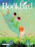 Bookbird: A journal of international children's literature