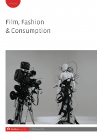 Film, Fashion & Consumption