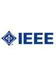 Cover of IEEE Transactions on Cybernetics