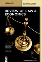 Review of Law & Economics