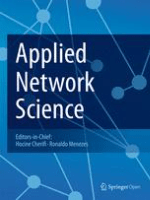 Heuristic methods for synthesizing realistic social networks based on personality compatibility